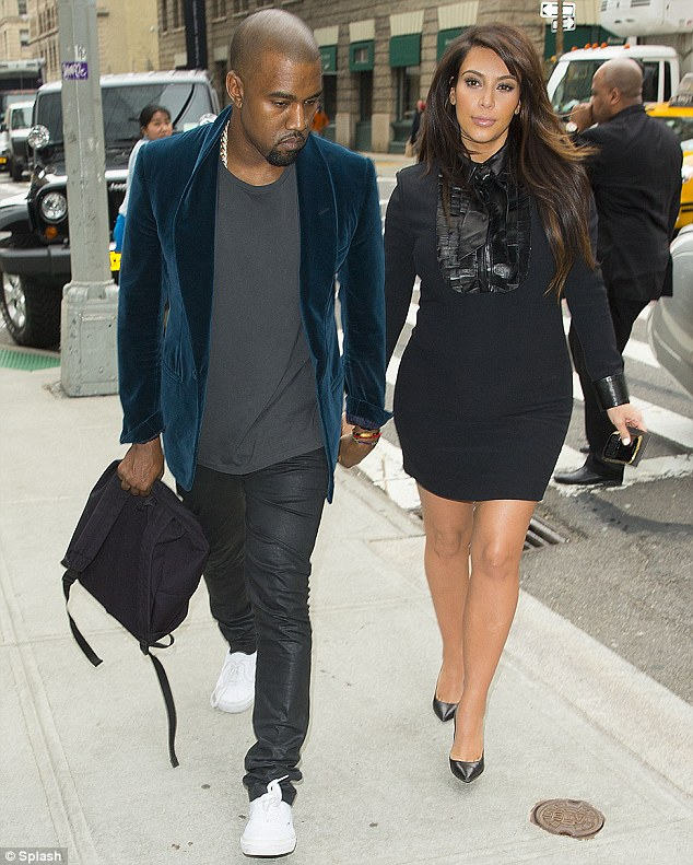 Kanye West 'sends private jet to Greece to whisk Kim Kardashian to Paris' peculiarmagazine