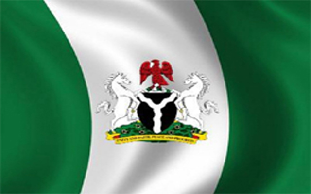 FG targets $10bn annual investment in power sector peculiarmagazine