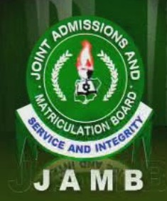 How to apply for JAMB to re-mark your script