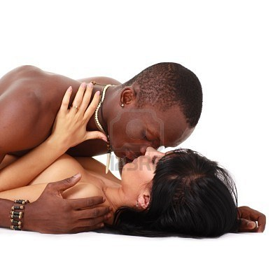 white-woman-black-man-sex