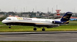 Nigeria-IRS-Airlines-460x250