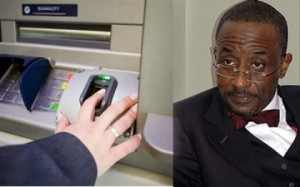 Banks in nigeria To Identify Customers By Fingerprints In 2014 peculiarmagazine