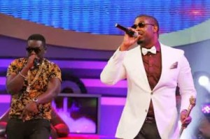 Don Jazzy Accuses Wande Coal Of Stealing From Him On Twitter, Wande Coal Replies Him peculiarmagazine