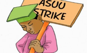 Federal Government gives ASUU 1 week ultimatum to call off strike peculiarmagazine