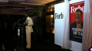 forbes-africa-person-of-the-year-2011-sanusi-620x350