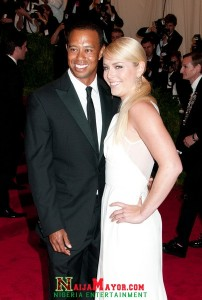 Tiger-Woods-and-Lindsay-Vonn-ZIH-000058