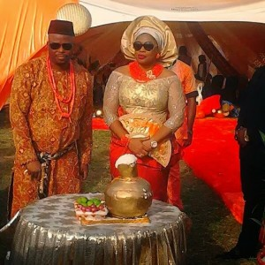 sinach-weds-joe1
