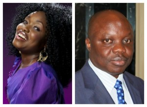 governor-emmanuel-uduaghan-and-kefee_01