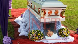 kefee-coffin-600x337