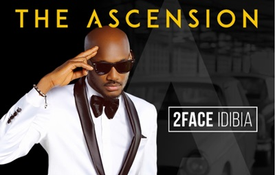 tuface-ascension