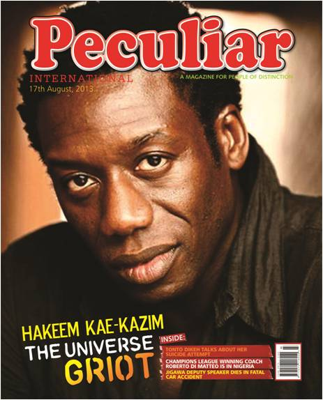 Peculiar_Magazine_18th_August_2013