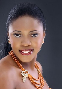 Ndam Grace Sumuko, Third Runner up
