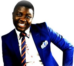 Comedian Seyi Law acquires multi million Naira building in Ikorodu
