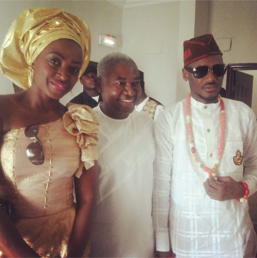 Kate-Henshaw-2Face-Idibia