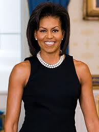 Michelle Obama Speaks On Relationships And More peculiar magazine